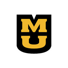 University of Missouri-Columbia