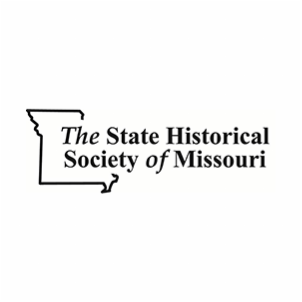 The State Historical Society of Missouri