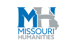 Missouri Humanities Council
