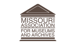 Missouri Association of Museums and Archives
