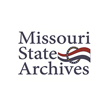Missouri State Archives